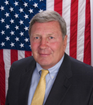 Kenneth T. McCabe